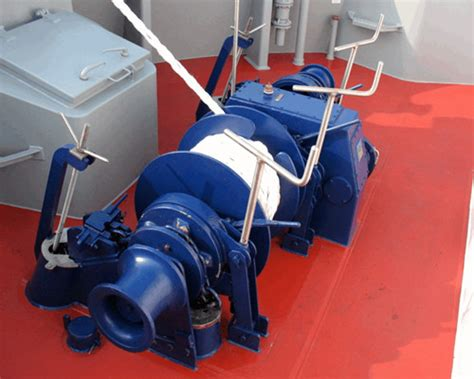electric boat anchors for sale high quality and low price electric boat anchor winch for sale