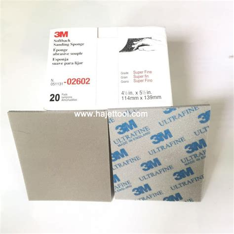 3m Buffer Microfine popular 3m polishing paper buy cheap 3m polishing paper lots from china 3m polishing paper