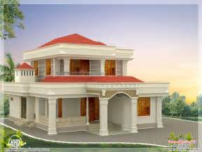 Small Houses Designs And Plans Plans For Small Houses Indian Style Home Design And Style