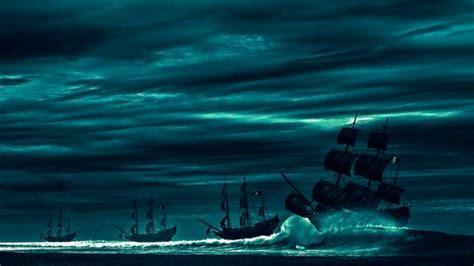 sabes la diferencia entre piratas corsarios bucaneros y egrupos net mis grupos joseignacio mensajes