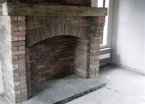 masonry fireplace plans masonry fireplace plans book covers