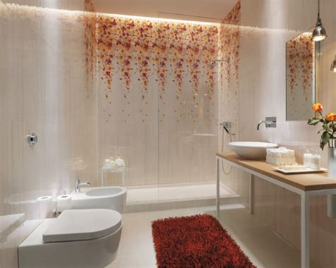 bathrooms designs ideas 3 most efficient bathroom remodeling ideas midcityeast