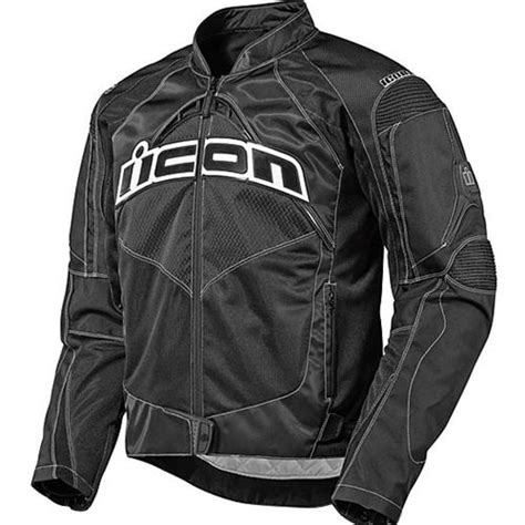 Image Gallery Motorcycle Jackets For Men