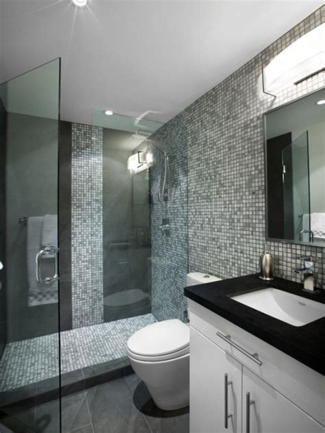 black and gray bathroom decor home remodeling design kitchen bathroom design ideas vista remodeling
