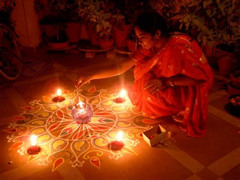 indian festival of lights image detail for indian festivals wallpaper