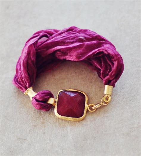 Spoon Fashion Maroon 17 best images about accessories on ash bracelets and fashion jewelry