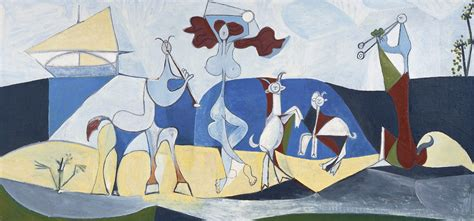 picasso paintings peace picasso peace and freedom that s how the light gets in
