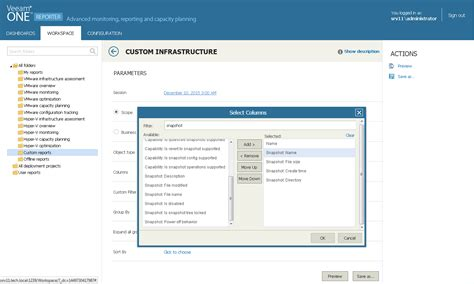 one install free virtualization management for vmware and hyper v