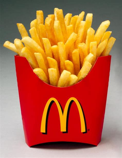 Frecnh Fries step away from the fries massachusetts charged