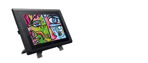 Quality Wacom Cintiq 22 Hd 21 5 Hd 1920 X 1080 Resolution cintiq 22hd interactive pen display wacom