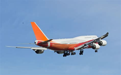commercial airplanes for sale commercial aviation boeing 747 boeing 747 8 aircraft