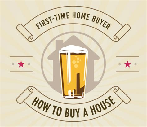 how to buy a house first time home buyer first time home buyer how to buy a house savvy co real estate