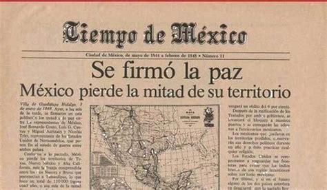 mexicana se coge a los amigos de su hijo mejor conjunto de frases mexicana se coge a los amigos de su hijo mexicanas se coge