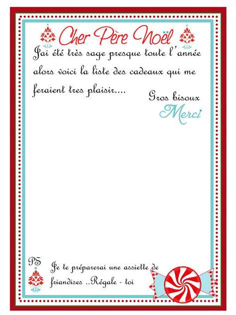 Exemple De Lettre Joyeux Noel Theme Joyeux Gouter De Noel 1 Et 2 Et 3 Doudous Patrons Patterns Gabarits Fete A Themes