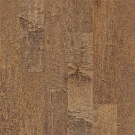 Shaw Floors Hardwood Yukon Maple 5   Discount Flooring