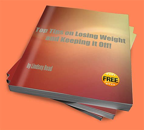 15 Of Losing Weight And Keeping It by The Weight Loss