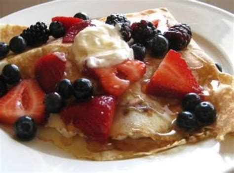 fruit 66 mixed berry mixed berry crepes recipe just a pinch recipes
