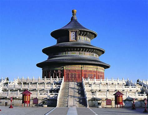beijing tourism bureau beijing travel guide beijing tour guide attractions