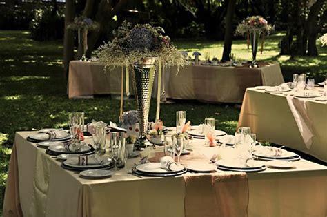 Wedding Arch Rental Johannesburg by Wedding Decoration Johannesburg Images Wedding Dress