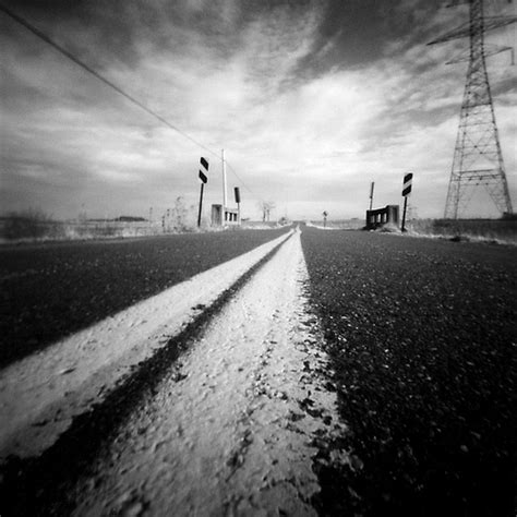 pinhole photo pinhole chand photography