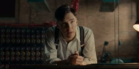 the imitation the imitation trailer offers a look at benedict