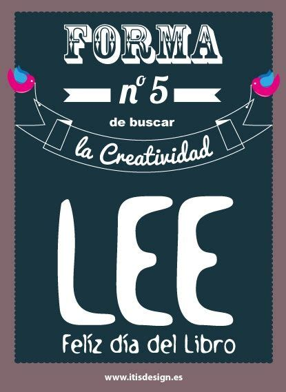 libro why do linguistics formas de buscar creatividad formas de buscar creatividad