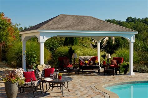 backyard shade structure how to add backyard shade structures