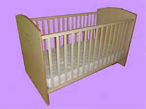 ophrey bebe9 chambre nolan armoire pr 233 l 232 vement d