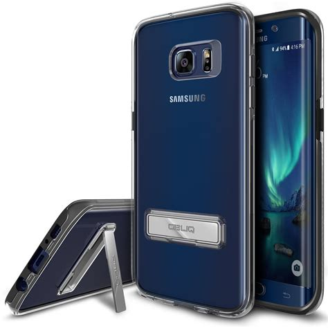 best review top 10 best samsung galaxy s7 edge review in 2017