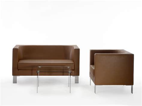 bay sofa bay sofa by rossin design hanno giesler