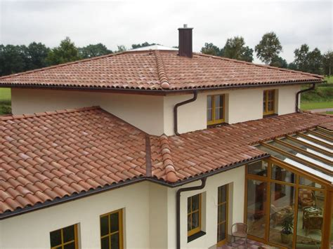 home design for roof best roof design to beautify home exterior 4 home ideas