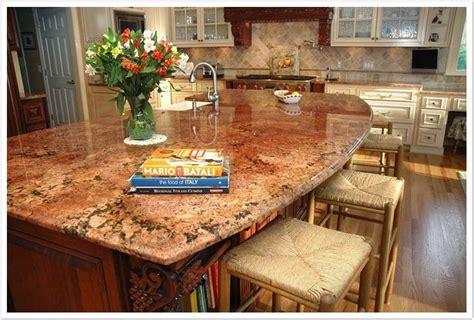 Kitchens With Dark Brown Cabinets Bordeaux River Granite Denver Shower Doors Amp Denver