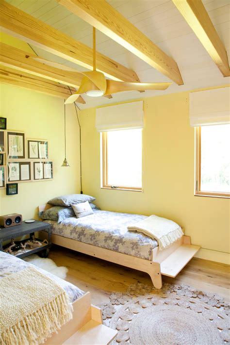 Yellow Bedroom Designs 20 Yellow Bedroom Designs Decorating Ideas Design Trends Premium Psd Vector Downloads