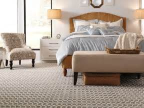 Residential carpet trends modern bedroom atlanta by dalton