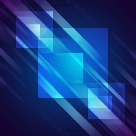 design background psd shiny squares background design psd file free download
