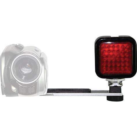 led ir sima sl 100ir infrared led light sl 100ir b h photo