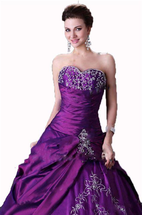 imagenes de vestidos originales de 15 años quincea 241 era vestidos quincea 241 os xv a 241 os novia damas y