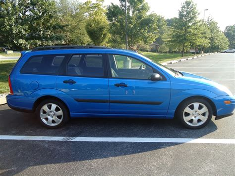 2001 ford focus se 2001 ford focus edition version free software