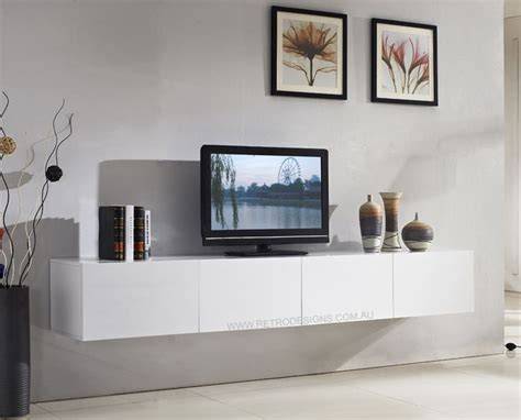 floating wall units for living room wall units amusing floating cabinets living room floating cabinets for office floating tv