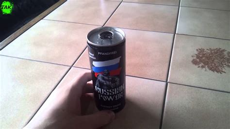 r power energy drink let 180 s drink russian power energy drink