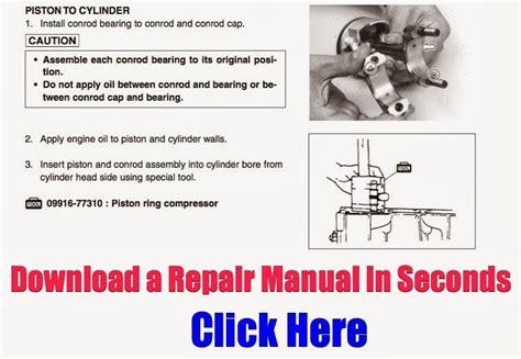 2001 dodge durango service manual download freemixph mercruiser overheating merc cruiser troubleshooting guide