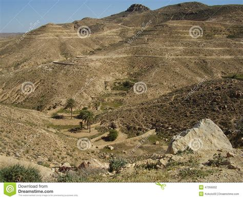 stone desert stone desert stock photo image 47356002