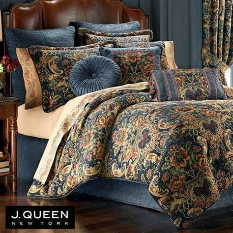 dark blue coverlet best 20 blue comforter ideas on pinterest blue bedding