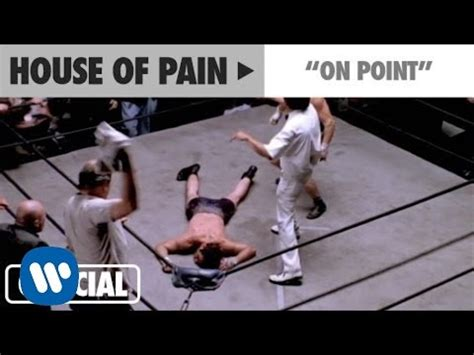 house of pain music videos house of pain jump around music video