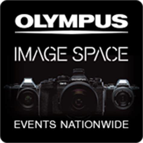 cameras olympus