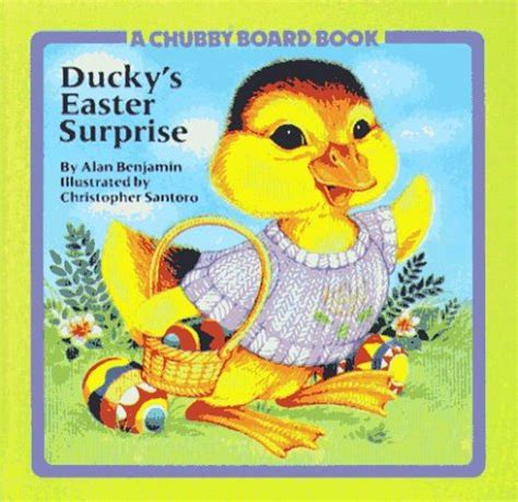 when comes board book books the best easter boardbooks that bald 174