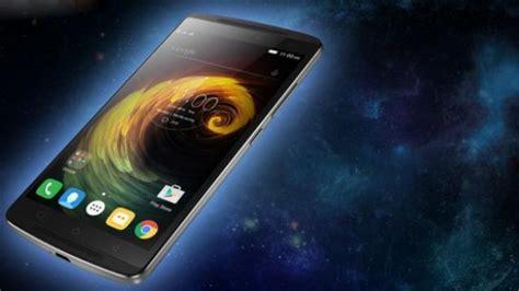 Sale Lenovo Vibe K4 Note Non Vr Garansi Resmi Lenovo Zzg284 lenovo vibe k4 note with vr headset launched in india will go on flash sale via india