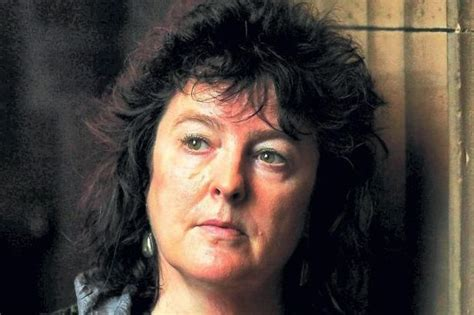 by carol duffy poems are the original text messages carol duffy on