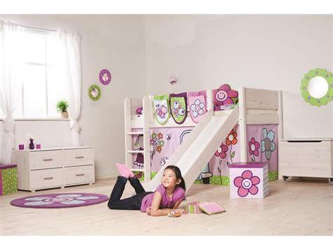 hängematte für kinderzimmer babybett nestchen selber machen
