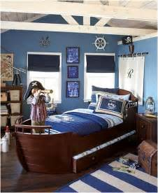 Boys Bedroom Themes Young Boys Bedroom Themes Room Design Inspirations